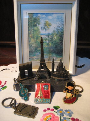 1988_paris_gifts