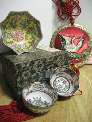 1992_china_gifts2
