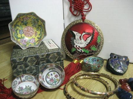 1992_china_gifts3