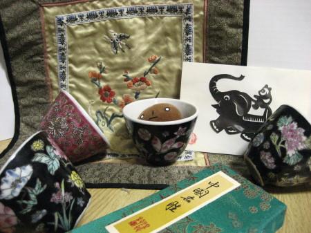 1992_china_gifts5b