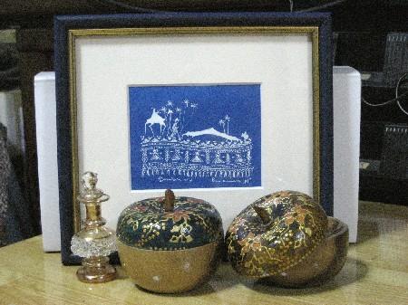 1997_tunisia_gifts1