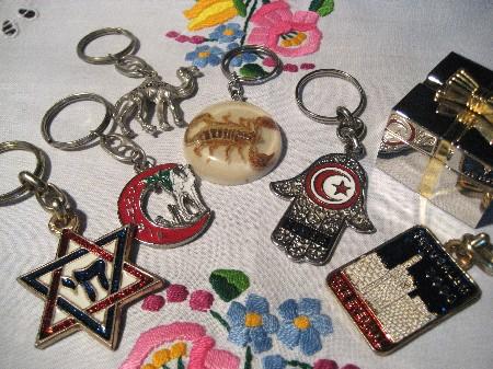 1997_tunisia_gifts3
