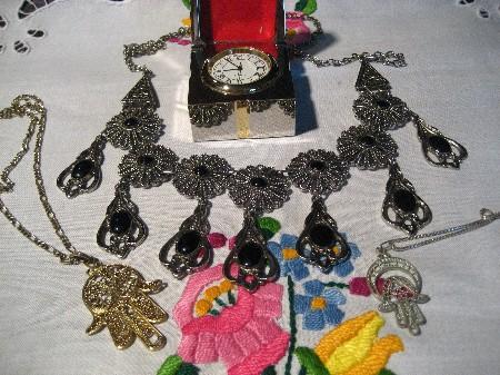 1997_tunisia_gifts4