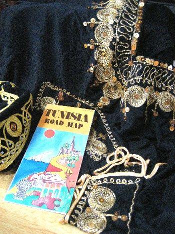 1997_tunisia_gifts5