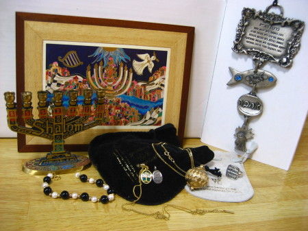 1998_israel_gifts1