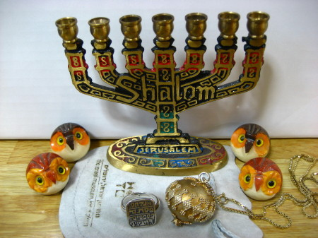 1998_israel_gifts4
