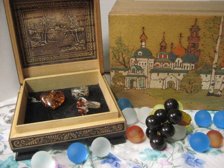 2000_russia_gifts05