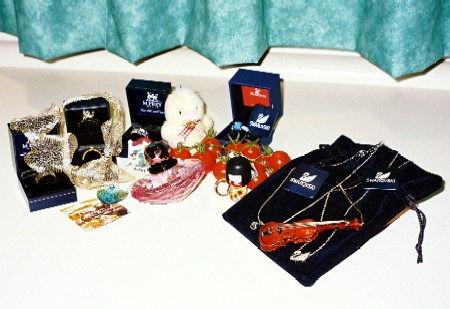 2003_austria_gifts00