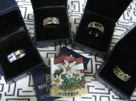 2003_austria_gifts02