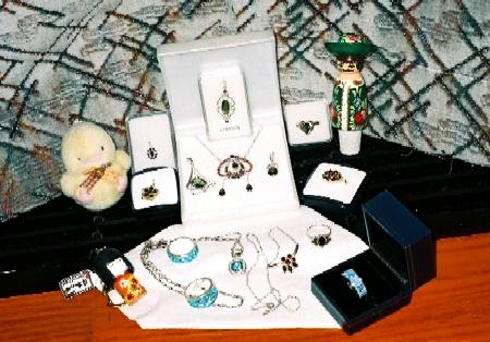 2004_czech_gifts00