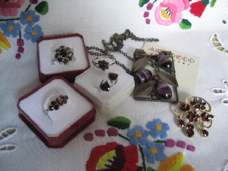 2004_czech_gifts07