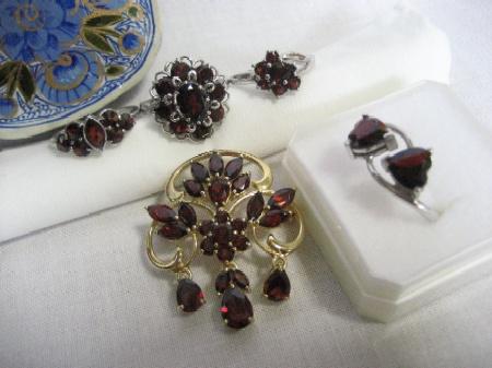 2004_czech_gifts08