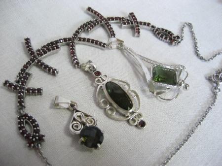 2004_czech_gifts11