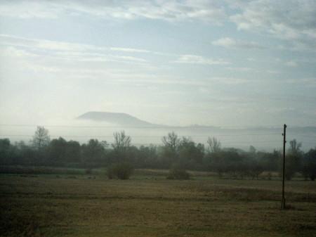 2006_transilvania_05