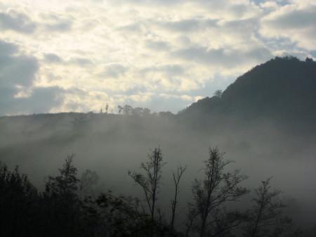 2006_transilvania_07