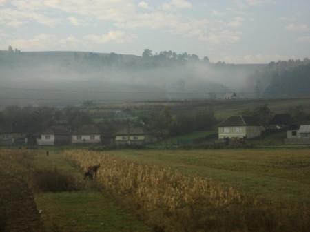 2006_transilvania_08