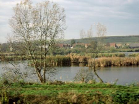 2006_transilvania_10