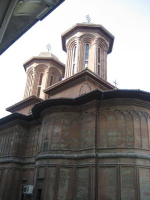 2006bisericacretulescu1
