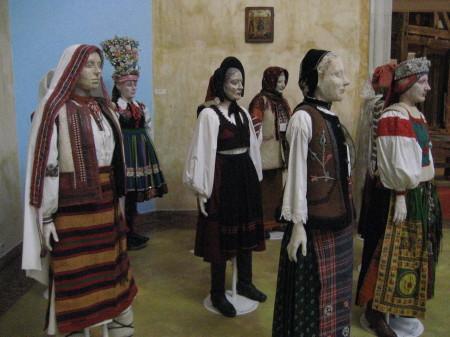 2006bucurestimuzeum4