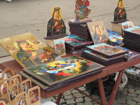 2006religiousmarket2