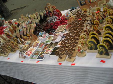 2006religiousmarket3