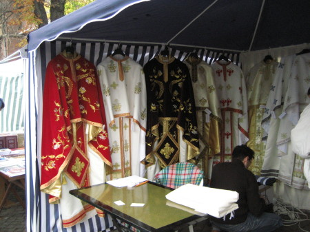 2006religiousmarket4