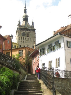 2007_07_12_best1_sighisoara