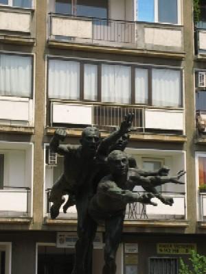 2007_07_25_best2_bucuresti