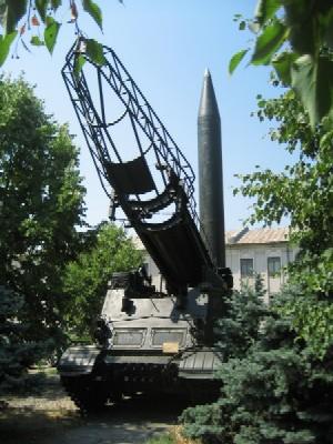 2007_07_28_best2_militarymuseum