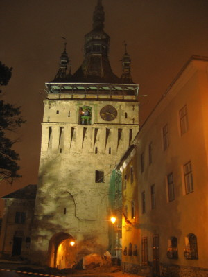 2007_07_13_best3_sighisoara