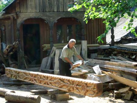 2007_07_18_best3_sculptor