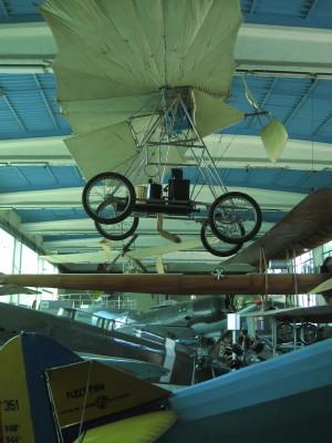 2007_07_28_best3_militarymuseum