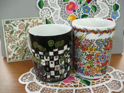 Gifts_cups6