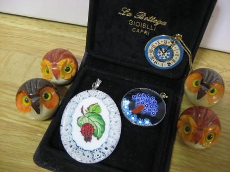 Italy_gifts8