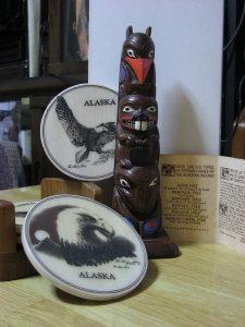 1989_Alaska_Gift