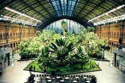 1999_MadridStation-1.JPG