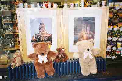 2001-BerlinSW.JPG