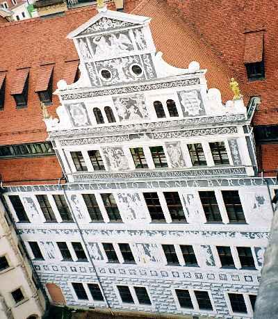 2001_Dresden_Residenz