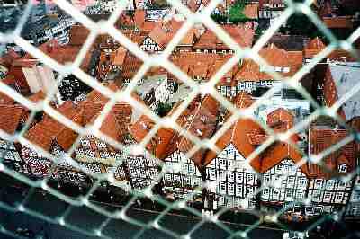 2002_Celle_houses1.JPG