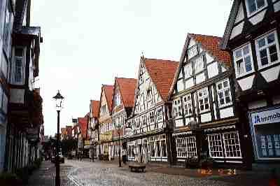 2002_Celle_houses2.JPG