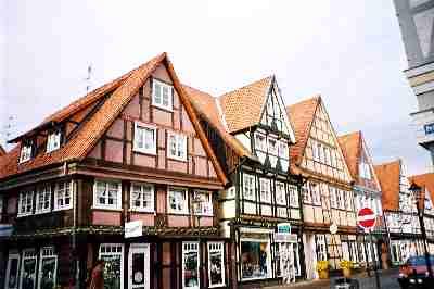 2002_Celle_houses3.JPG