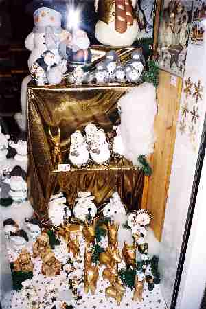 2002_HildesheimSW-2.JPG