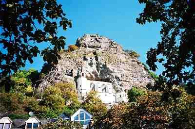 2002_IdaOberstein-1a.jpg