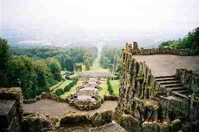 2002_Kassel_falls1.JPG