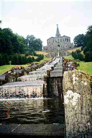 2002_Kassel_falls2.JPG