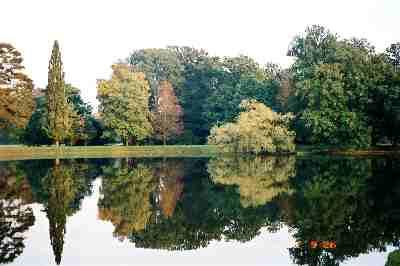 2002_Kassel_park2.JPG
