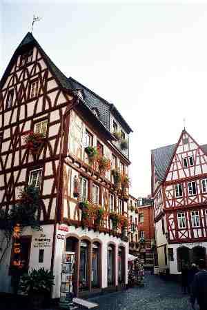 2002_Mainz-1a.jpg