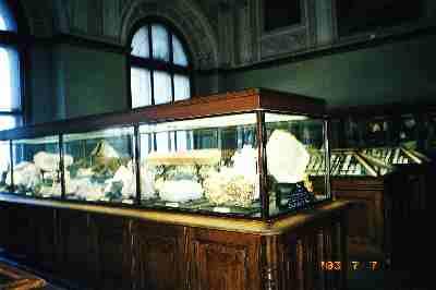2003-Naturhistorisches-2.jpg