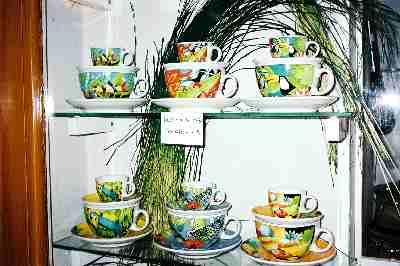 2003-SW-Cups.jpg