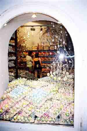 2003-SW-EasterEggs2.jpg